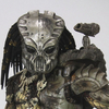 2011 SDCC NECA Exclusive Preview - Predator Gort
