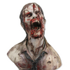 2011 SDCC Exclusive Walking Dead Deer Eating Zombie Mini Bust