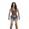 1/4 Scale Wonder Woman Movie Figure From NECA