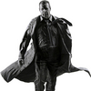 Sin City's Hartigan Is Next For Neca's 18 Inch Figure