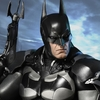 New Images For NECA's 1/4 Batman: Arkham Knight Batman Figure