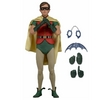 Batman 1966 Burt Ward as Robin 1/4th Scale Figure