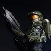 New Halo 18