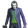 Batman: The Dark Knight Joker 1/4 Scale Figure