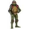 1/4 Scale Teenage Mutant Ninja Turtles 1990 Movie Raphael Figure Images & Details