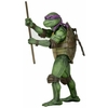 Teenage Mutant Ninja Turtles 1990 Movie 1/4 Scale Donatello Figure