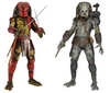 Predators – 1/4 Scale Figure – Series 3 Assortment