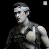 2012 SDCC Hero From The Sky Ash is Revealed From NECA
