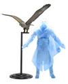 2012 SDCC Exclusive Assassin�s Creed Eagle Vision Ezio Auditore 7