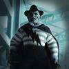 NECA's SDCC Exclusive: Super Freddy Retro 8