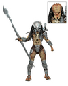 NECA 2014 SDCC Exclusive 'Fire and Stone' Ahab Predator Figure