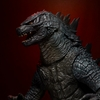 More Images For NECA's Godzilla 24″ Head-to-Tail Figure With Sound