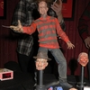 New Images For NECA's 30th Anniversary Nightmare On Elm Street 7