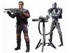 8-Bit Robocop Vs. The Terminator 7