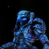 NES 8-Bit Predator Figure In The Works From NECA Confirmed With A Teaser