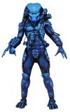 Predator � 7