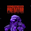 NES 8-Bit Predator Figure In The Works From NECA?!?