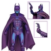Batman 1989 Video Game Appearance Action Figure