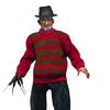 Nightmare On Elm St Freddy 8