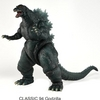 NECA 94 Godzilla 6