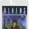 NECA Aliens Kenner Inspired Ripley Figure