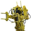New Aliens P-5000 Power Loader Deluxe Vehicle Images