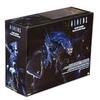 NECA's Alien Queen Figure Packaged Images