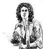 2014 New York Toy Fair - NECA Announces Ellen Ripley Figures For Aliens Line