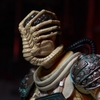New Aliens Series 3 Kane in Nostromo Spacesuit Action Figure Images