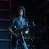 New Look At NECA's Alien Series 4 Ripley In Jumpsuit Figure