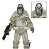 NECA Aliens Series 8 Yutani Commando 7