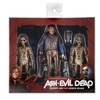 New Images For NECA's 7