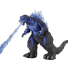 Atomic Blast Godzilla Figure From NECA