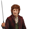 1/4th Scale Figure The Hobbit � Bilbo Baggins Figure