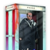 Bill & Ted's Most Excellent Movie Collection With Exclusive NECA George Carlin Rufus Figure