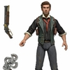 Bio Shock Infinite Booker DeWitt 7