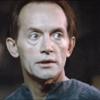 NECA Confirms Bishop Figure For Aliens Line