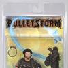 Bulletstorm Grayson 7