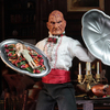 A Nightmare on Elm Street Chef Freddy 8