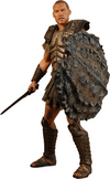 New Clash of the Titans Figures & Props Available This Month From NECA