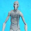 New NECA Bioshock 2 Crawler Figure Image