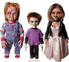 Cult Classics 4 - Seed of Chucky Boxed Set