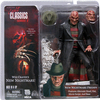 Neca's Cult Classics Series 2 Final Packaging