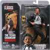 Leatherface's Final Packaging From Neca's Cult Classic Series Two
