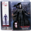 The Crow From Neca's Cult Classic Series 1