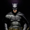 Batman v Superman: Dawn Of Justice 1/4 Scale Batman Figure Revealed