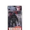 NECA Reveals Packaging For Their Dawn Of The Planet Of The Apes Line