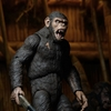 New Dawn of the Planet of the Apes Series 2 Figure Images