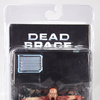 Dead Space 2 Necromorph Slasher Packaged Pic