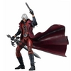 Devil May Cry 7